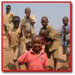 CHILD Documentary - BBC